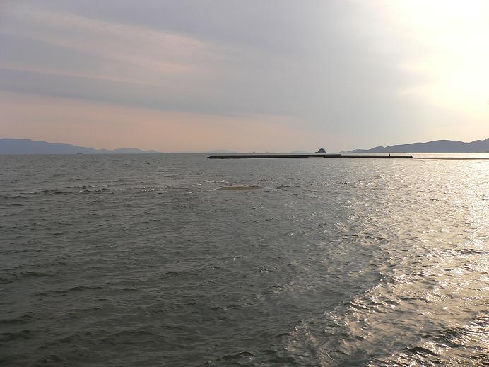 200803229赤穗かき 173-1.JPG