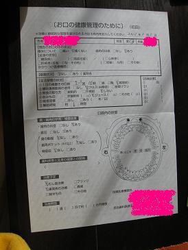 IMG_4078-1.JPG